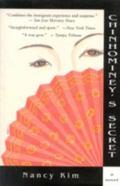 Chinhominey's Secret