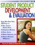 Ultimate Guide for Student Product Development and Evaluation