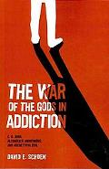 War of the Gods in Addiction