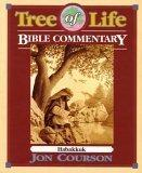 Habakkuk (Tree of Life Bible Commentary)