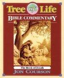 The Book of Jonah (Tree of Life Bible Commentary)