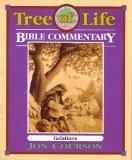 Galatians (Tree of Life Bible Commentary)