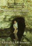 Archaeological and Paleoenvironmental Investigations in the Dutchess Quarry Caves, Orange Co...