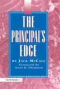 Principal's Edge