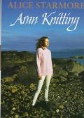 Aran Knitting - Alice Starmore - Hardcover