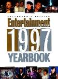 Entertainment Weekly Yearbook 1997