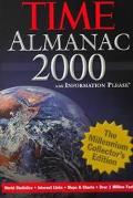 Time Almanac 2000