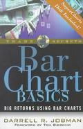 Bar Chart Basics Big Returns Using Bar Charts