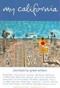 My California Journeys By Great Writers