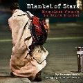 Blanket of Stars : Homeless Women in Santa Monica