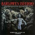 Barlowe's Inferno