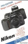 Nikon N6006/N8008s/N6000