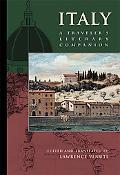 Italy A Traveler's Literary Companion
