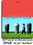 Toshiko Takaezu: The Earth in Bloom