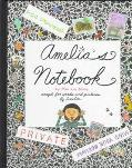 Amelia's Notebook (Amelia Series)