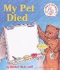 My Pet Died