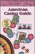 American Casino Guide - 2010 Edition