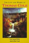 Life and Works of Thomas Cole