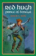 Red Hugh Prince of Donegal