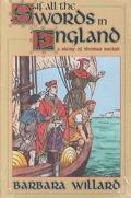 If All the Swords in England A Story of Thomas Becket