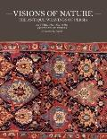 Celestial Gardens: Nature, Art and the Textiles of Persia