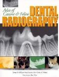 Atlas of Canine & Feline Dental Radiography