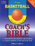 Basketball Coach's Bible