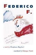 Federico F