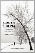 Lost in Siberia: my education in the former Soviet Union