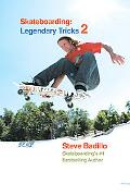 Skateboarding: Legendary Tricks 2