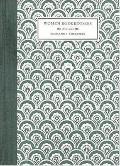 Women Bookbinders, 1880-1920