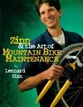 Zinn and the Art of