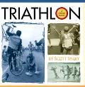 Triathlon A Personal History