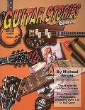 Guitar Stories, Vol. 1