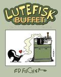 Lutefisk Buffet