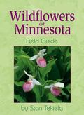 Wild Flowers of Minnesota Field Guide