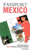 Passport Mexico
