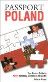 Passport Poland Your Pocket Guide to Polish Business, Customs & Etiquette