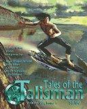 Tales of the Talisman, Volume 8, Issue 1