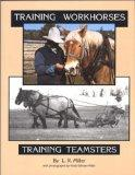 Training Workhorses / Training Teamsters - Lynn R. Miller - Paperback