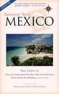 Travelers' Tales Mexico