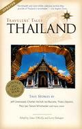 Travelers' Tales Thailand True Stories