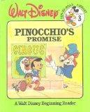 Pinocchio's Promise