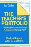 The Teacher's Portfolio
