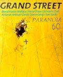 Grand Street 60: Paranoia (Spring 1997)