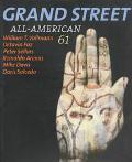 Grand Street #61: Heat, Vol. 61