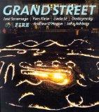 Grand Street 67: Fire (Winter 1999)