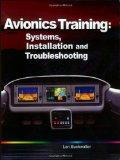 Avionics Training Systems, Installation And Troubleshooting