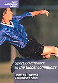 Sport Governance in the Global Community