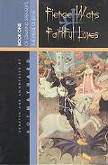Fierce Wars and Faithful Loves Spensers Faerie Queen Book 1